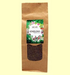Eneldo - Klepsanic - 80 gramos