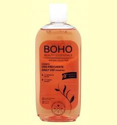 Champú Uso Frecuente - Boho - 250 ml