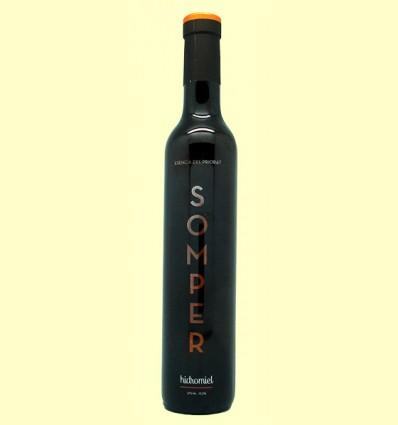 Hidromiel - Somper - 375 ml
