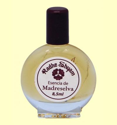 Aceite Esencial de Madreselva - Radhe Shyam - 8,5 ml