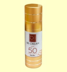 BiKrem BB Cream SPF 50 Protección Total - Mycofit - 35 ml