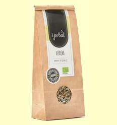 Infusión de Verbena Ecológica - Yerbal - 40 gramos