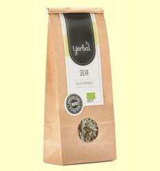 Infusión de Salvia Ecológica - Yerbal - 25 gramos