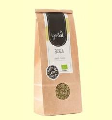 Infusión de Satureja Ecológica - Yerbal - 50 gramos