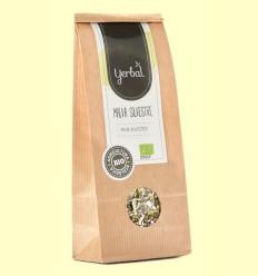 Malva Silvestre Ecológica - Yerbal - 30 gramos