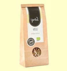 Infusión de Hipérico Ecológico - Yerbal - 40 gramos
