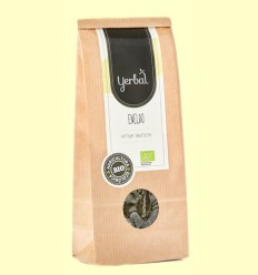 Infusión de Eneldo Ecológico - Yerbal - 35 gramos