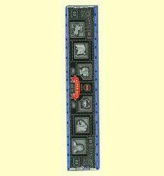Super Hit - Satya - incienso India - 15 g