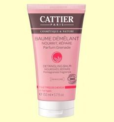 Bálsamo Desenredante Bio - Cattier - 150 ml