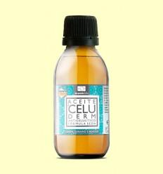 Aceite Anticelulítico - Terpenic Labs - 125 ml