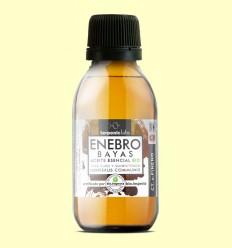 Enebro bayas - Aceite Esencial Bio - Terpenic Labs - 100 ml *+
