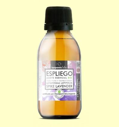 Espliego - Aceite Esencial Bio - Terpenic Labs - 100 ml
