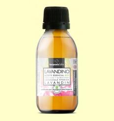 Lavandino - Aceite Esencial Bio - Terpenic Labs - 100 ml