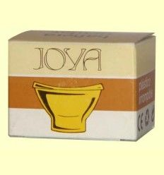 Bañera Ocular - Joya - Plástico irrompible