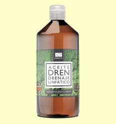 Aceite Dren Bio - Terpenic Labs - 1 litro