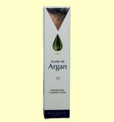 Aceite de Argán - Sotya - 50 ml