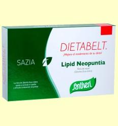 Dietabelt NeOpuntia - Santiveri - 60 cápsulas