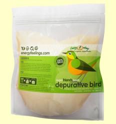 Depurative Bird - Energy Feelings - 1 kg