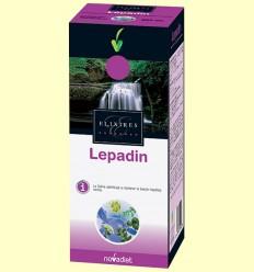 Lepadin - Novadiet - 250 ml