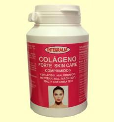Colágeno Forte Skin Care - Integralia - 120 comprimidos