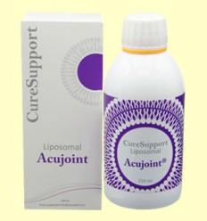 Liposomal Acujoint - Curesupport - 250 ml