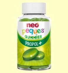 Propol Plus - Neo Peques Gummies - 30 caramelos