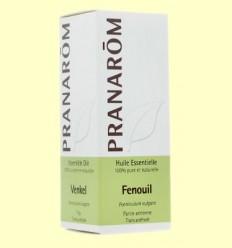 Hinojo - Aceite Esencial - Pranarom - 10 ml