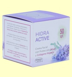 BiKrem Hidra Active FPS 50 - Mycofit - 50 ml