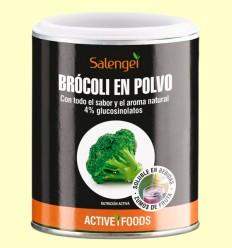 Brócoli en Polvo - Salengei - 65 gramos