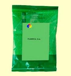 Arándano (Mirtilo) Hojas - Plameca - 50 gramos