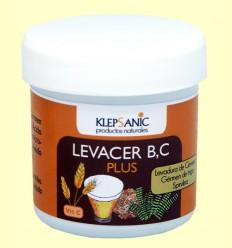 Levacer B C Plus - Klepsanic - 90 comprimidos