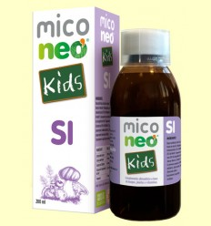 Mico Neo SI Kids - Neo - 200 ml *