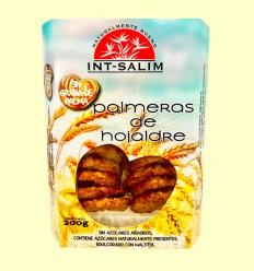 Palmeras de Hojaldre - Int-Salim - 200 g