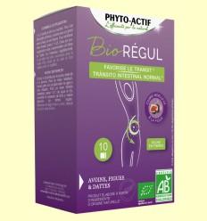 Bio-Regul Barritas Bio - Phyto Actif - 10 barritas