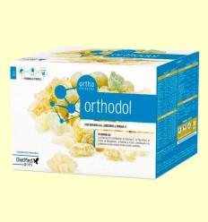 Orthodol - DietMed - 30 dosis