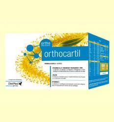 Orthocartil - DietMed - 30 dosis