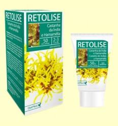 Retolise Crema - DietMed - 50 ml