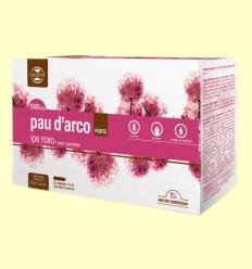 Pau D'Arco Forte - Dietmed - 20 ampollas