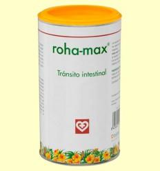 Roha Max Tránsito Intestinal - Roha Max - 130 gramos