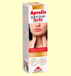 Aprolis Erysim Forte - Intersa - 20 ml