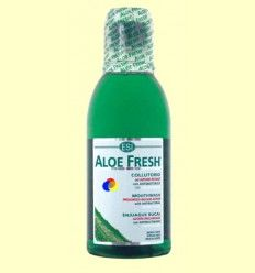 Colutorio Aloe Fresh - Laboratorios ESI - 500 ml