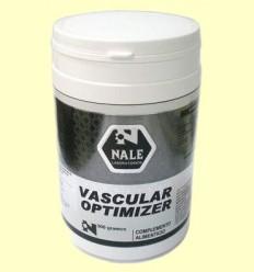 Vascular Optimizer - Laboratorios Nale - 300 gramos