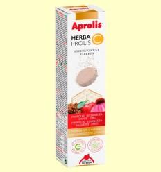 Aprolis Herbaprolis C - Intersa - 20 comprimidos