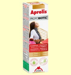 Aprolis Propobiotic - Sistema Inmunitario - Intersa - 30 ml