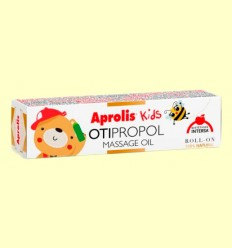 Aprolis Kids Oti Propol - Intersa - 10 ml