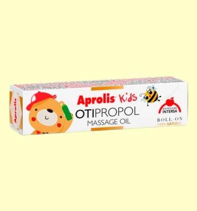 Aprolis Kids Oti Propol - Intersa - 10 ml