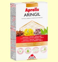 Aprolis Aringil - Intersa - 30 comprimidos