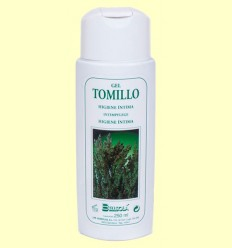 Gel de Tomillo - Bellsolá - 250 ml *