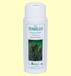 Gel de Tomillo - Bellsolá - 250 ml