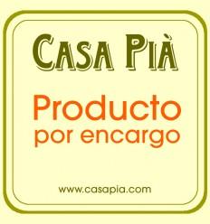 Producto por encargo 6 - COLAGENO ACIDO HIALURONICO COMPEX - Solgar - 30 cápsulas